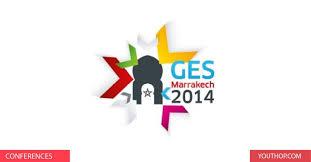 Global Entrepreneurship Summit 2014