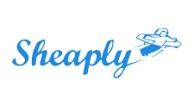 Sheaply